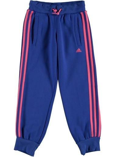 adidas Sweatpant Mavi